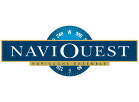 Navi Ouest Accastillage Brest