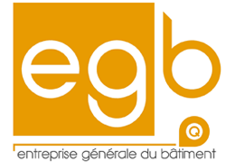 EGB - Rénovation Quimper
