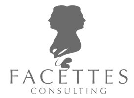 Facettes Consulting